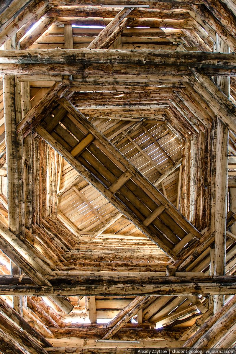 Никола ленивец фото путешествие бобур угра ленивый зиккурат скульптура николай полисский художник  калужская область поездка достопримечательности